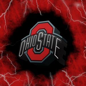 Ohio State Screensavers and Wallpaper