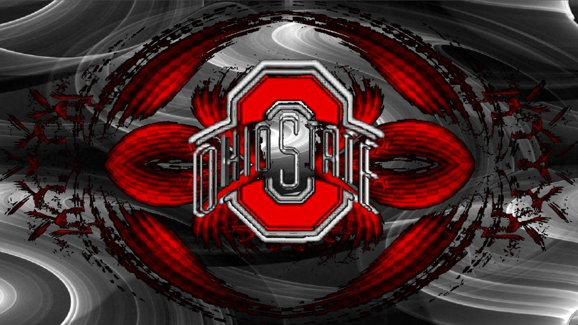 Ohio State Football Wallpaper And Screensavers HD Wallpapers .