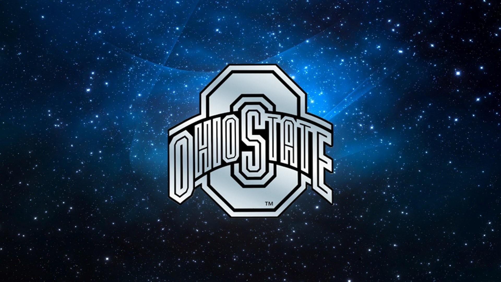 6. ohio-state-football-wallpaper6-600×338