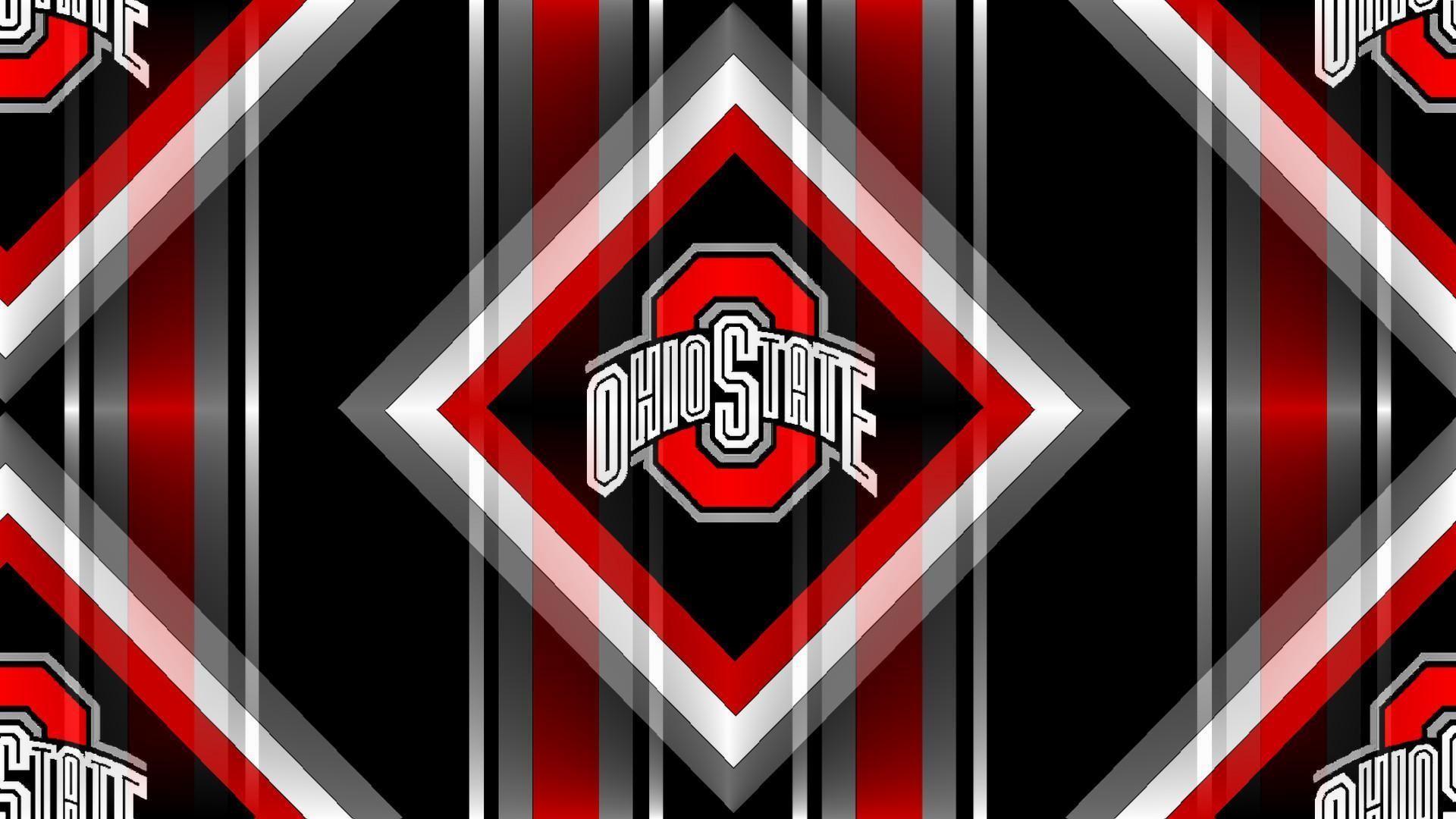 Vintage-ohio-state-athletic-logo-HQ