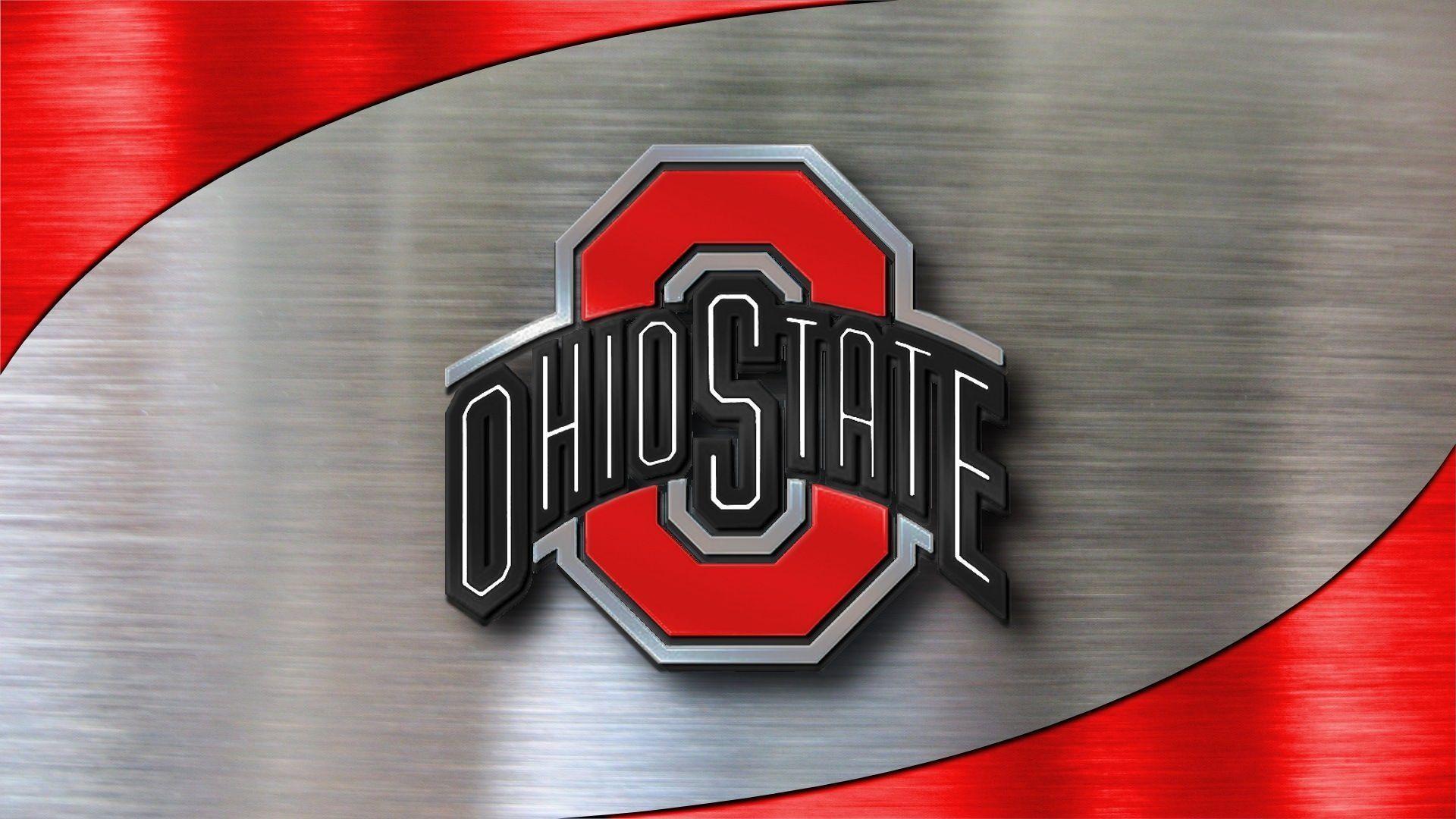 Best <b>Ohio State Wallpapers</b> – WallpaperSafari