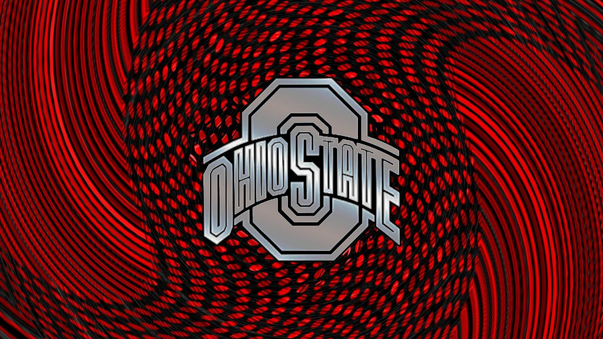 OSU-Wallpaper-ohio-state-football