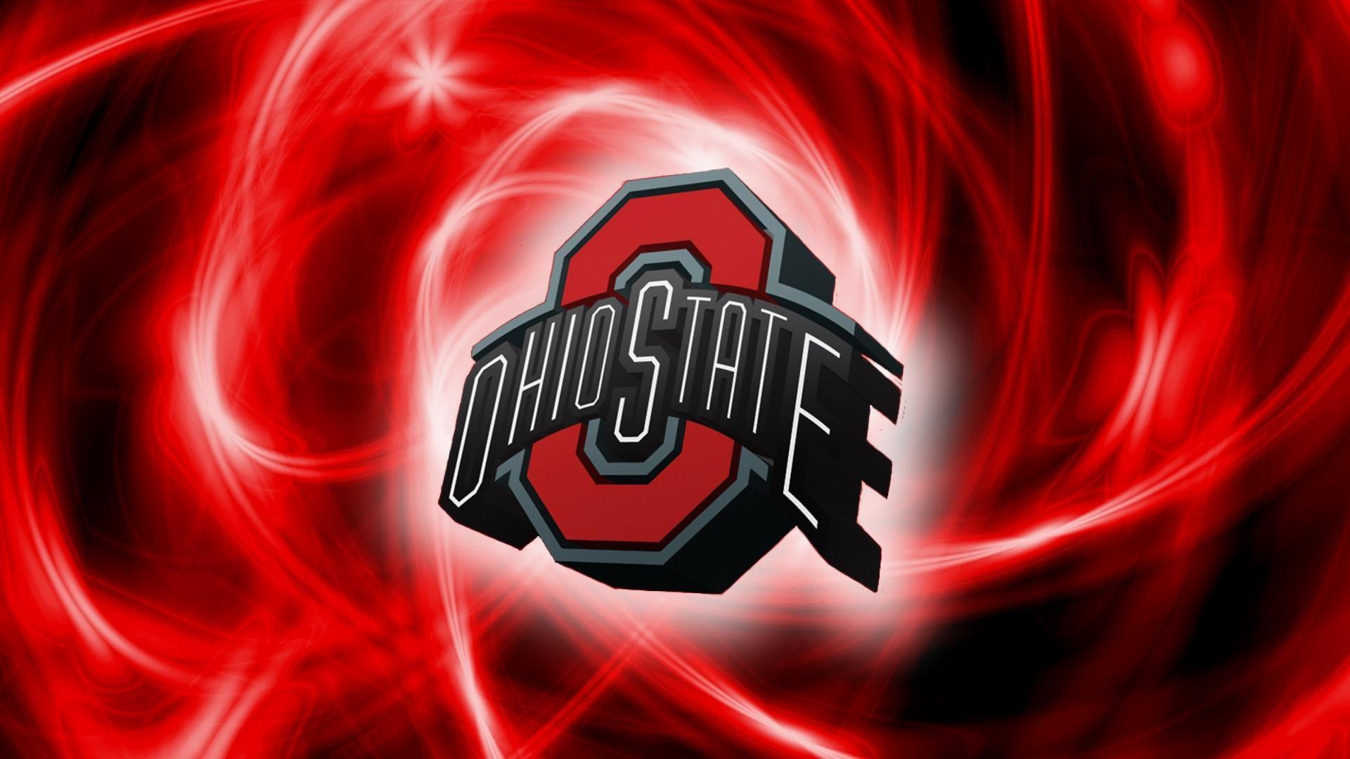 Ohio-State-Read-Logo-Wallpaper