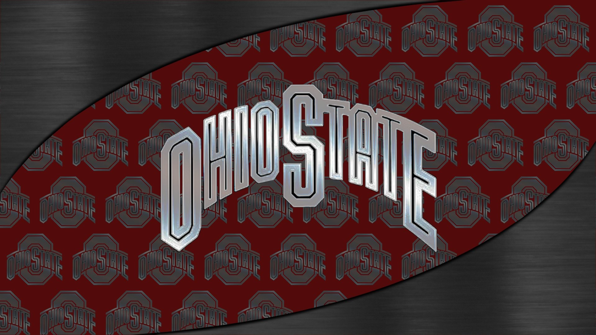OSU Wallpaper 97 | OHIO STATE DESKTOP WALLPAPERS | Pinterest