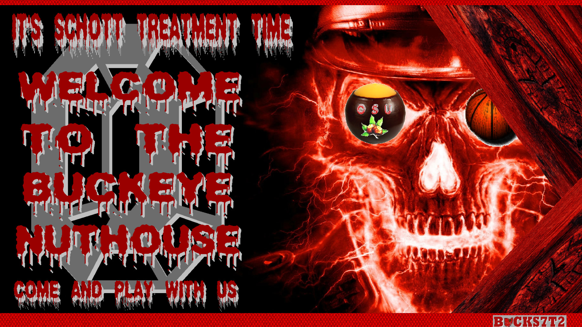 OSU-WALLPAPER-IT-S-SCHOTT-TREATMENT-TIME-ohio-