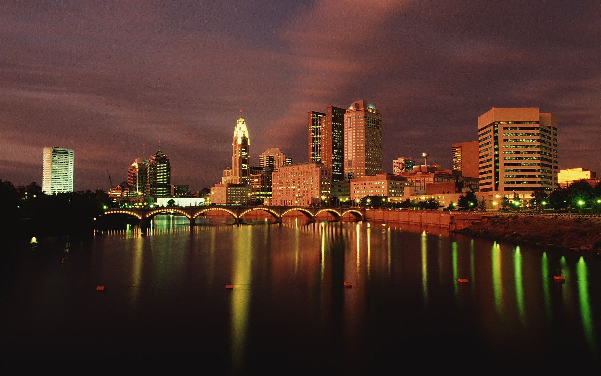 Download Ohio Wallpapers Gallery