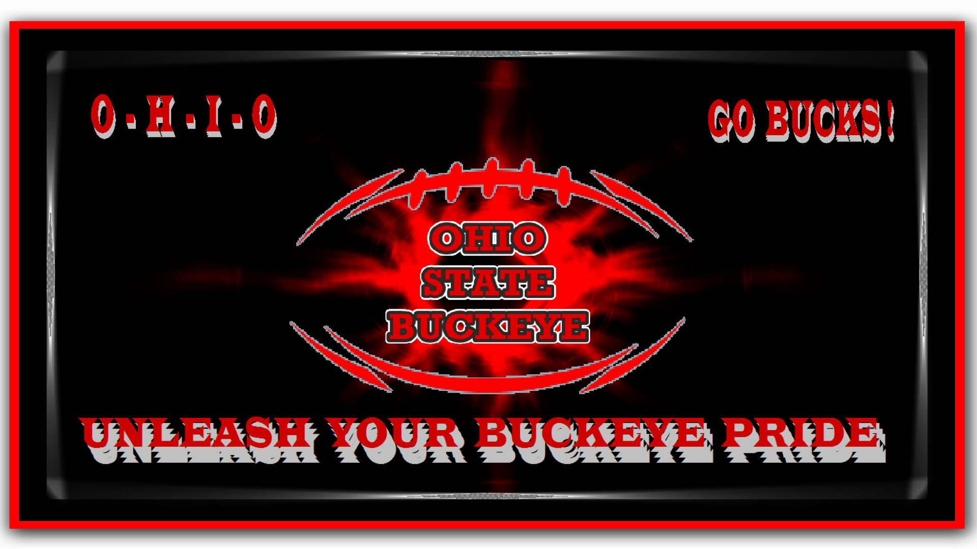 Ohio State Live Wallpaper HD Android Apps on Google Play