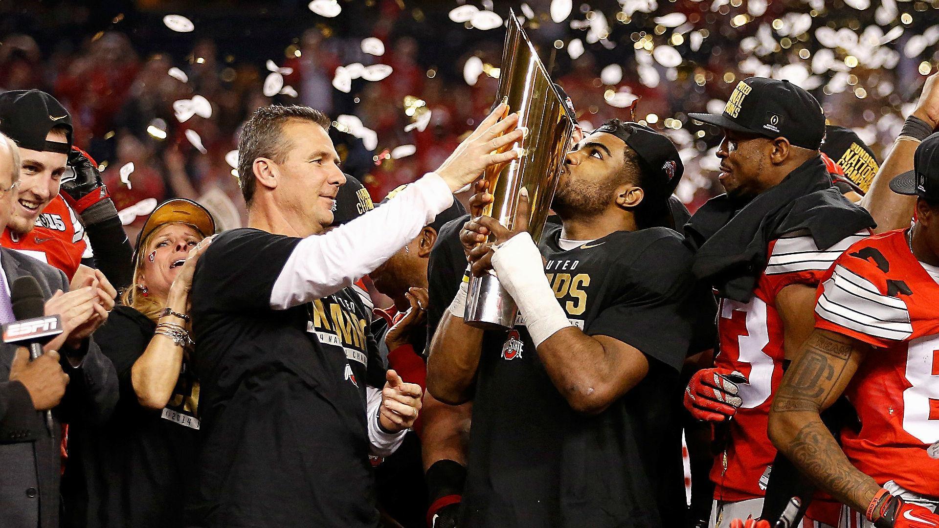 wallpaper.wiki-Ohio-States-latest-national-championship-rings-