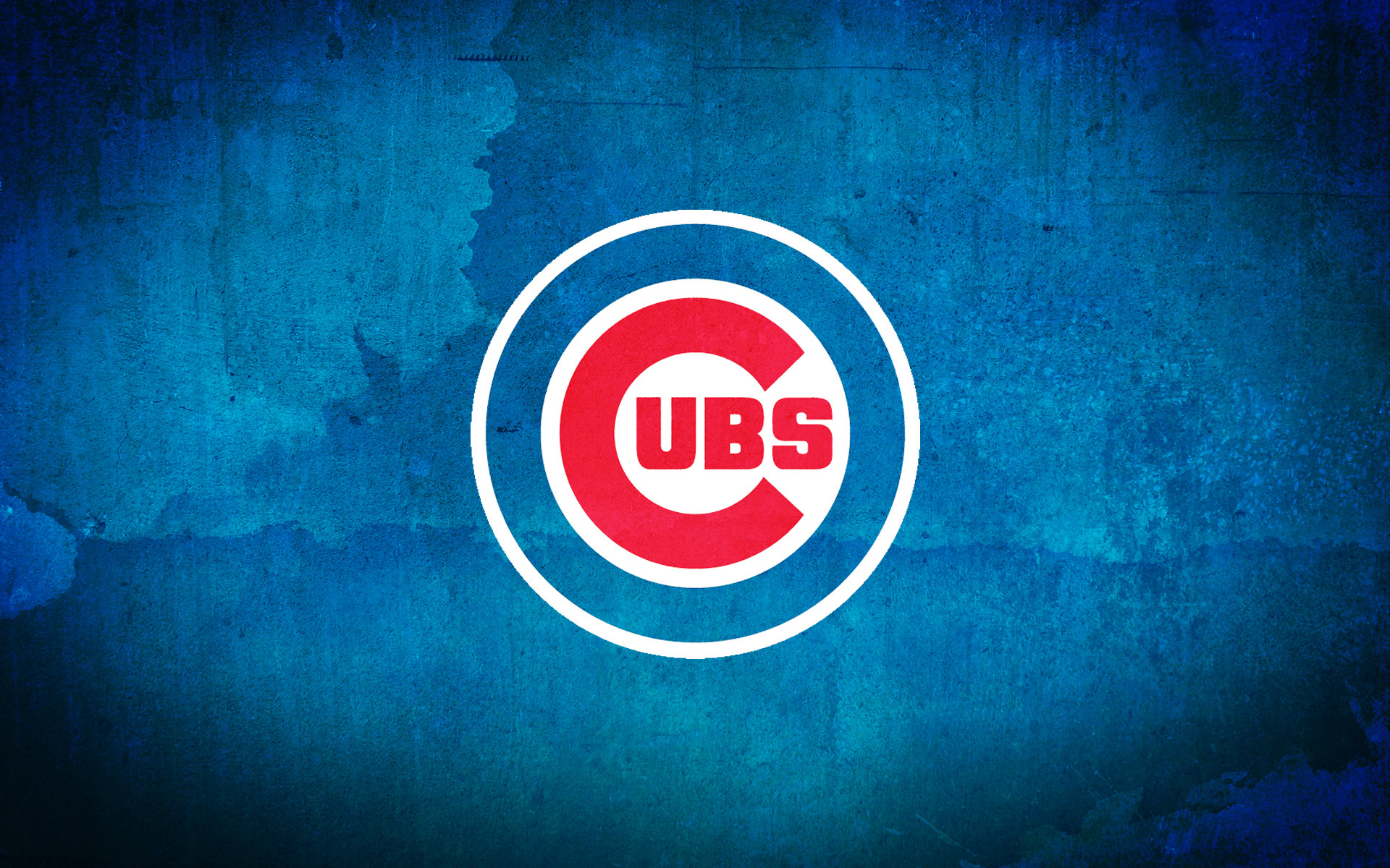 Related For Chicago Cubs Wallpaper