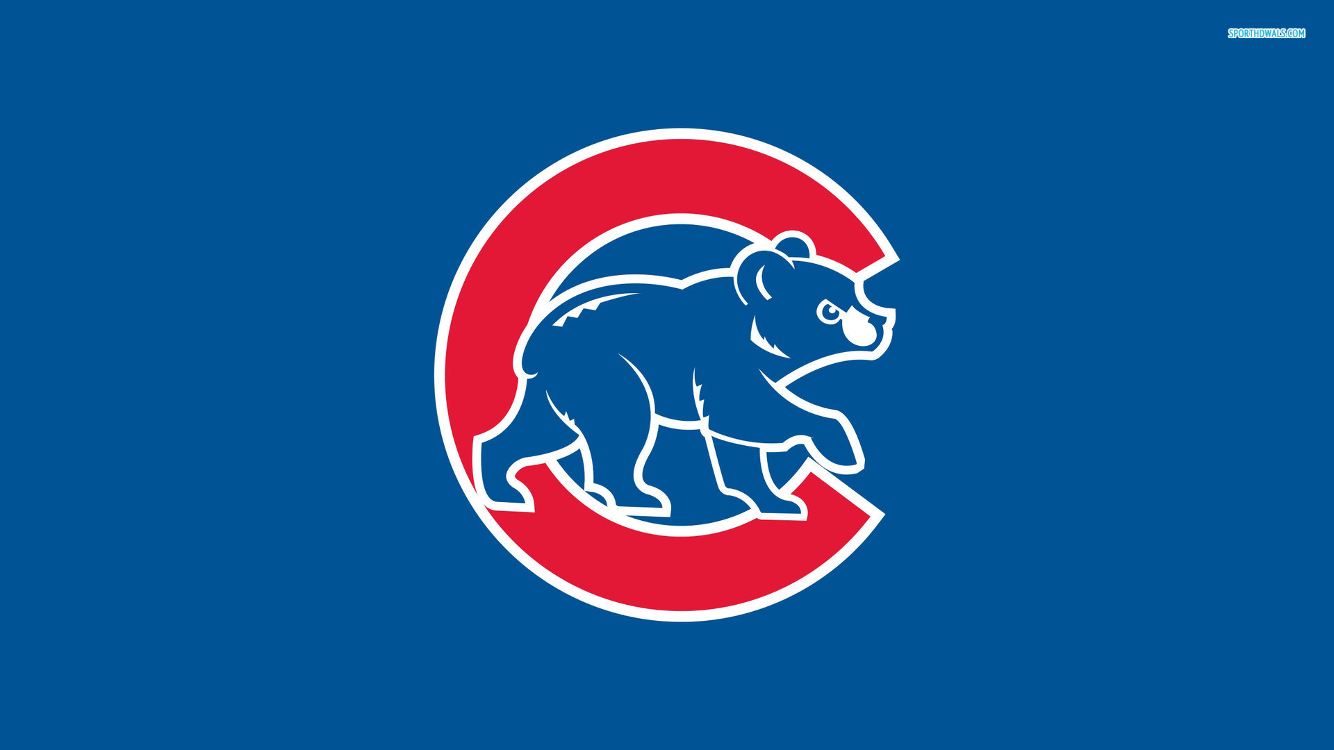 Chicago Cubs | HD Background Wallpapers