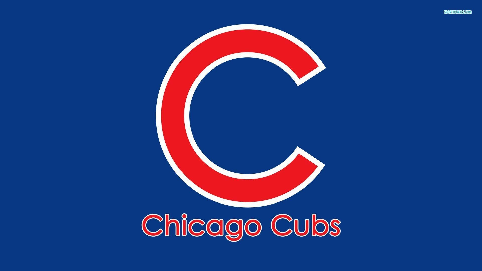 Free Chicago Cubs wallpaper | Chicago Cubs wallpapers