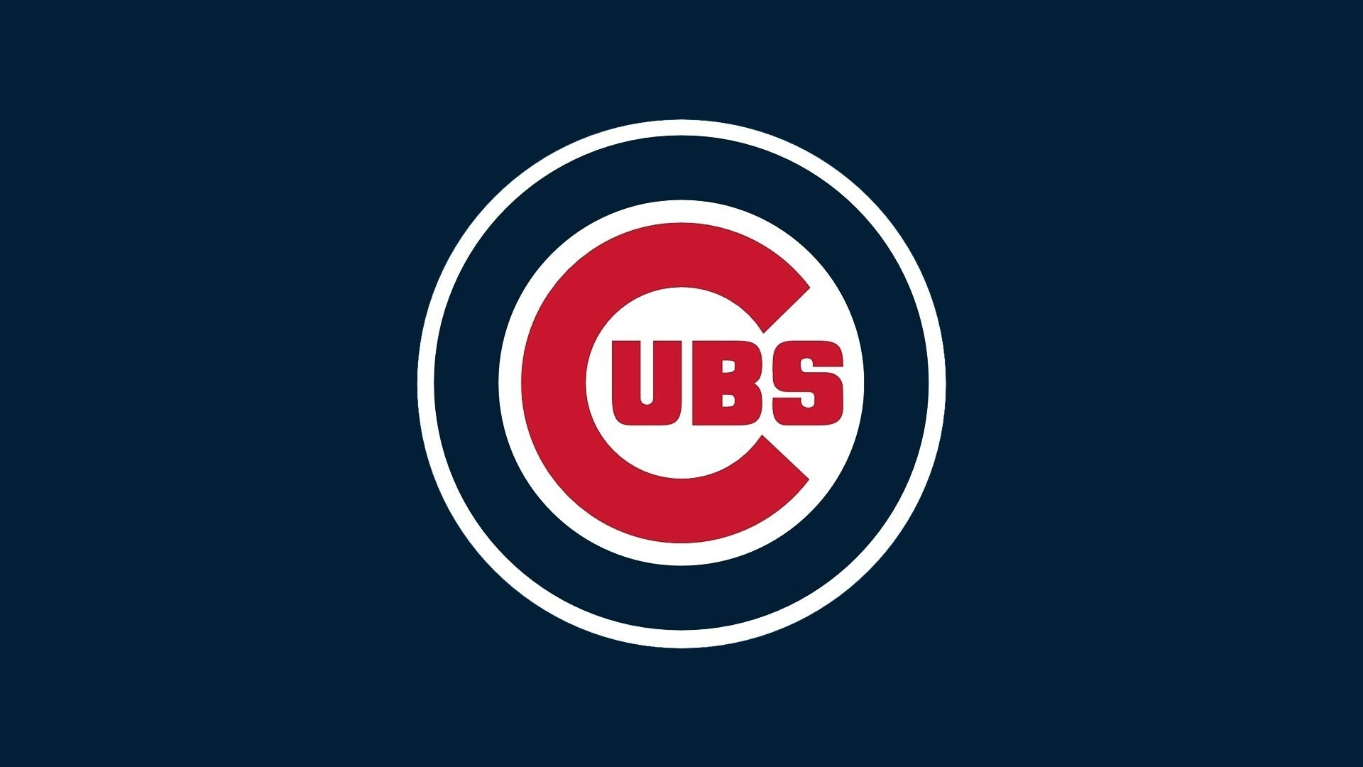 Chicago Cubs Wallpapers New Tab – Chrome Web Store