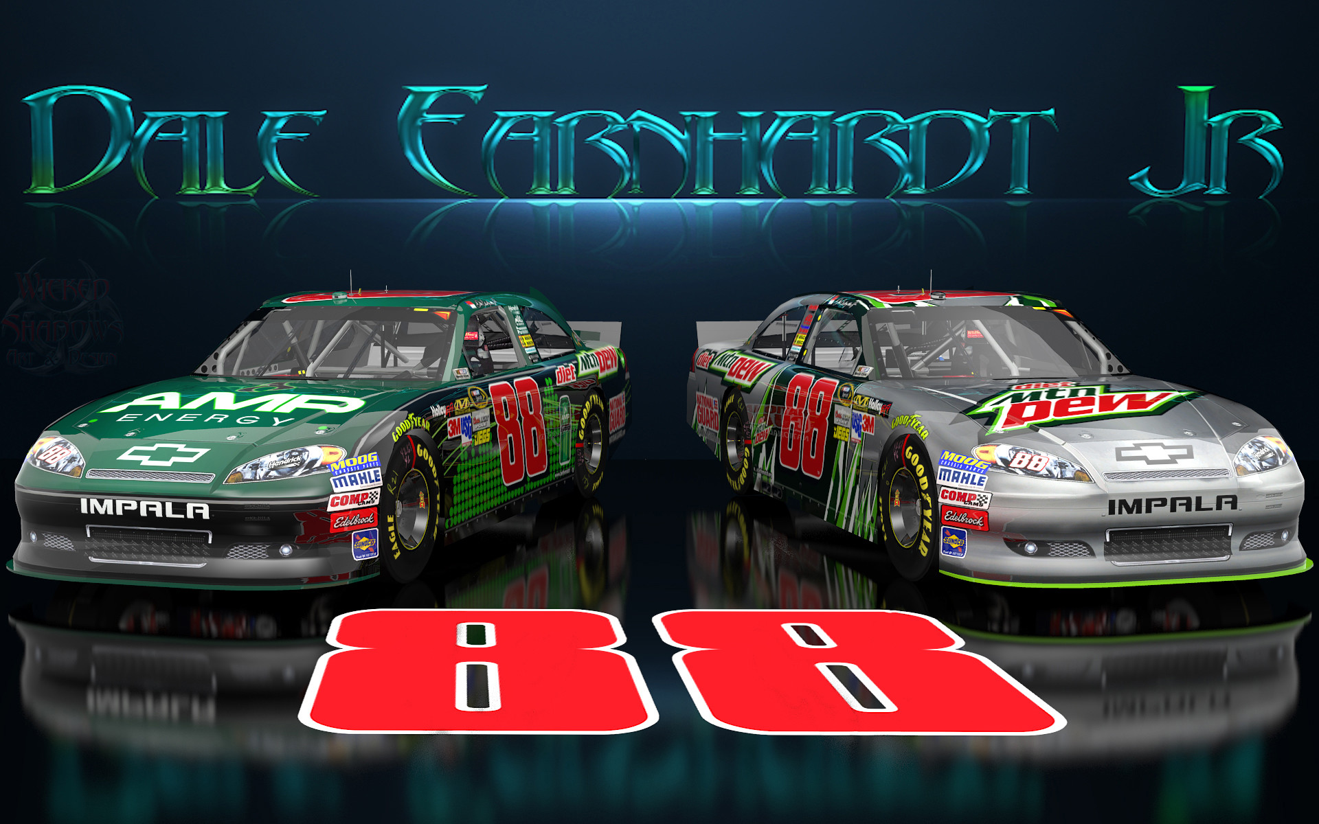 /dale-earnhardt-jr-wicked-text-amp-
