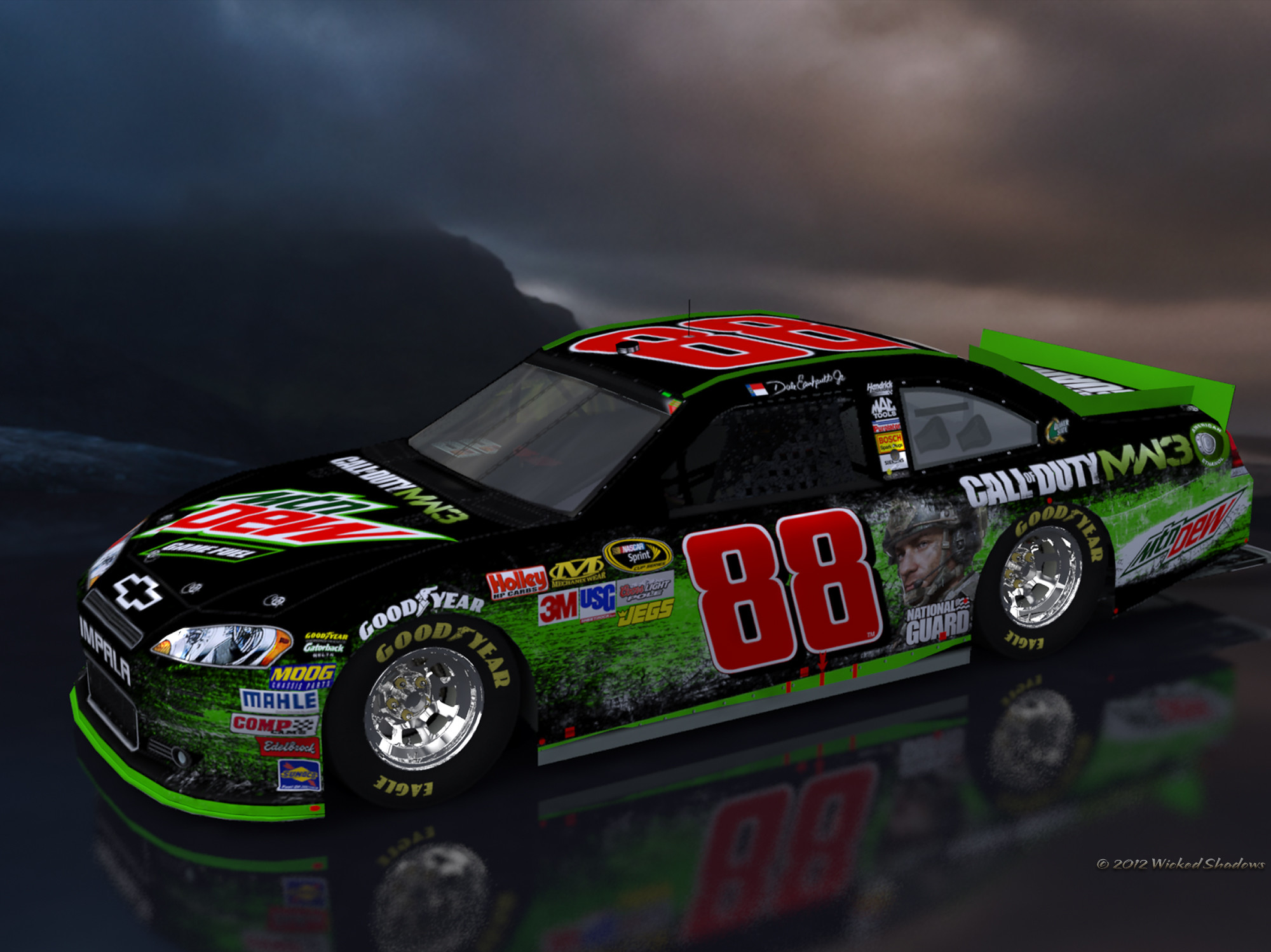 Free Dale Earnhardt Jr Wallpaper. 88 desktop wallpaper 8 html filesize  x1500 www 2000 1500