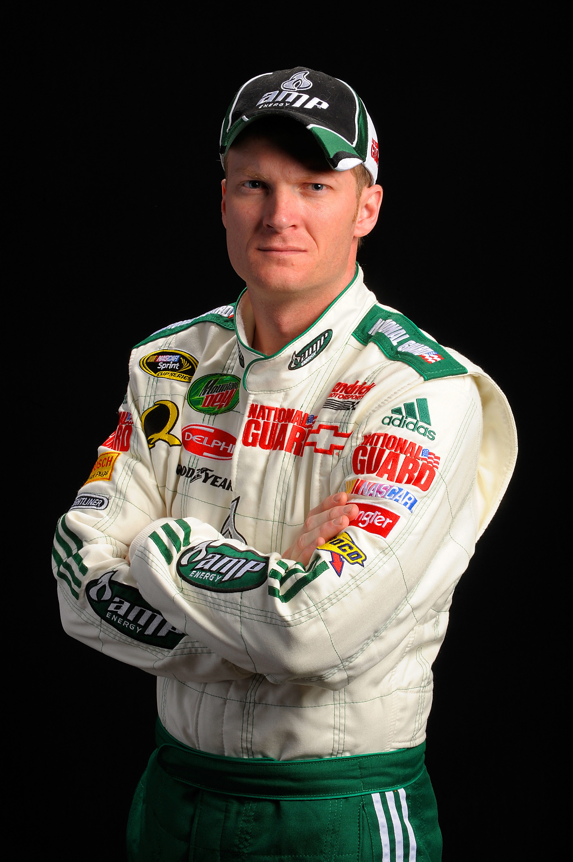 Dale Earnhardt Jr HD Wallpapers | Dale Earnhardt Jr Photos | FanPhobia .