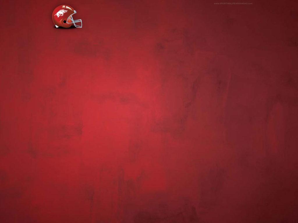 Razorbacks Twitter Background Image.