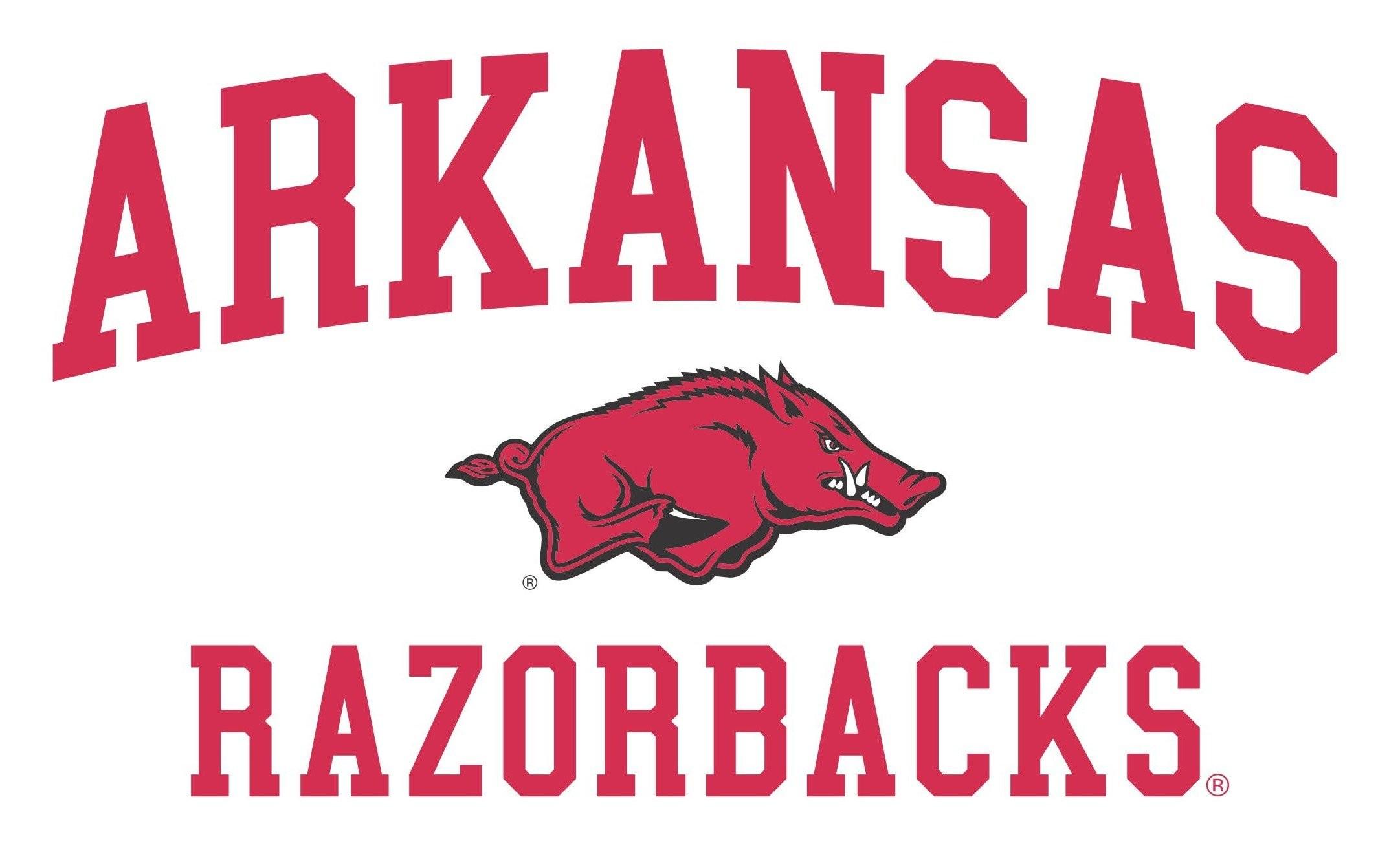 Arkansas Razorbacks Football 2015-16 // Strive For Greatness – YouTube