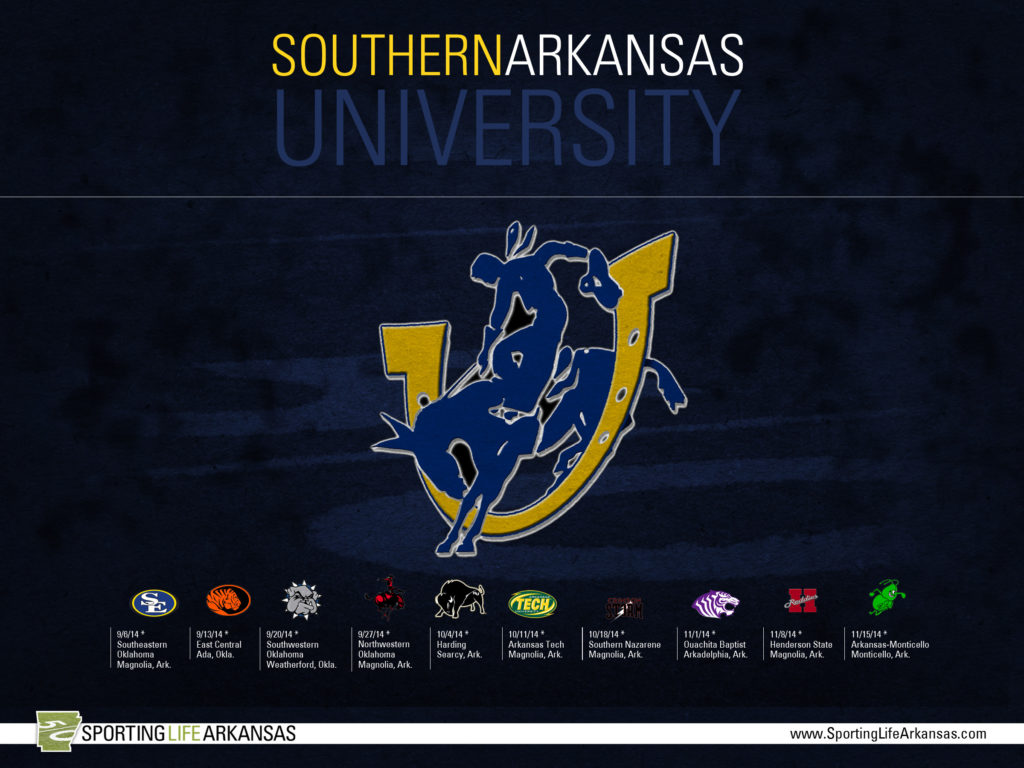 Arkansas Wallpapers, Browser Themes and More for Razorbacks Fans .