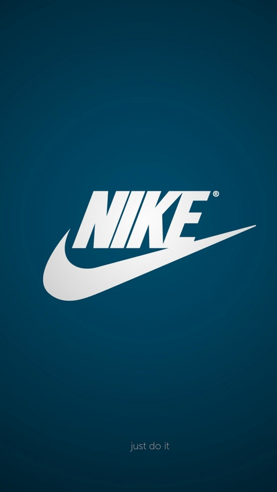 wallpaper.wiki-Nike-Wallpaper-for-Iphone-PIC-WPD007829