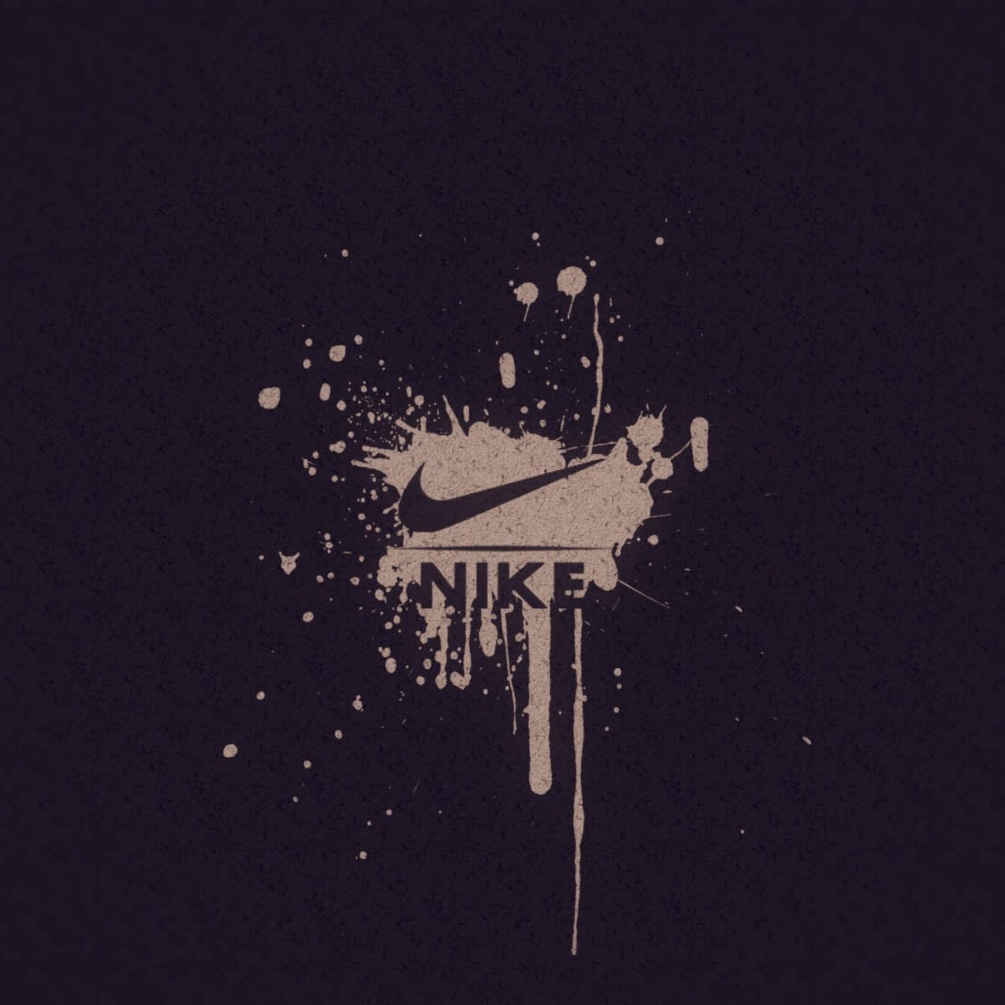 Nike Wallpaper Iphone 5 Nike wallpaper…