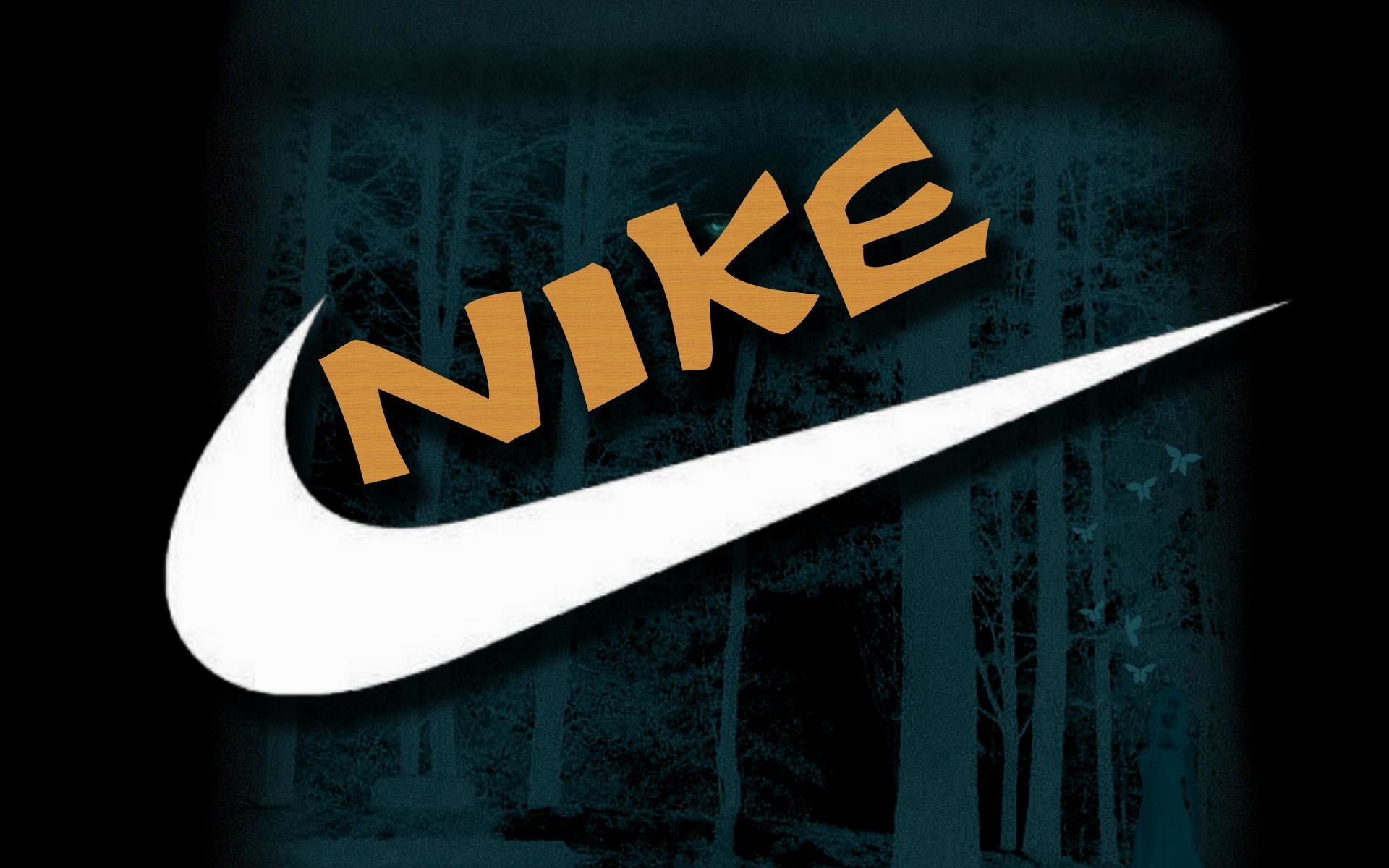 Nike-Iphone-Wallpapers-HD-Images-Pictures