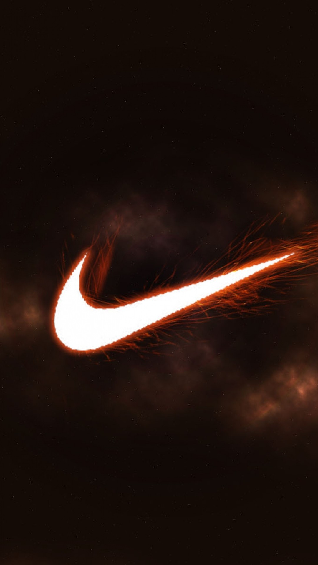 9. nike-wallpaper-for-iphone2-338×600