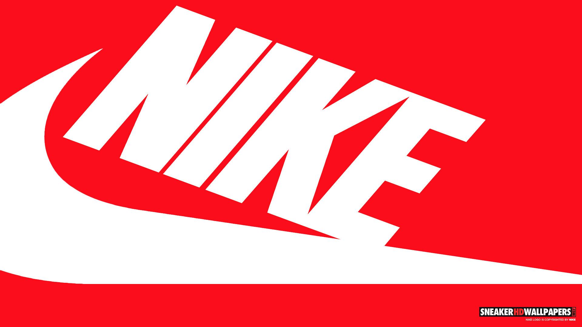 Nike Sportswear wallpaper. Download links: 1920×1080 HD …