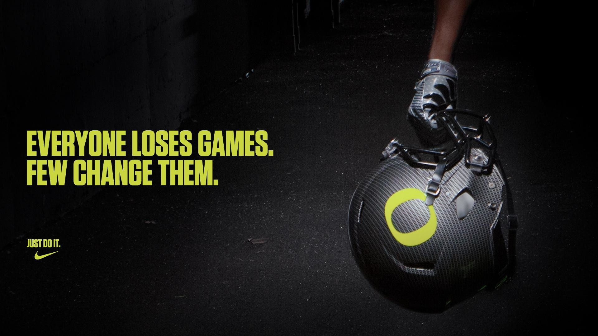 wallpaper.wiki-Nike-Motivational-Iphone-HD-Images-PIC-
