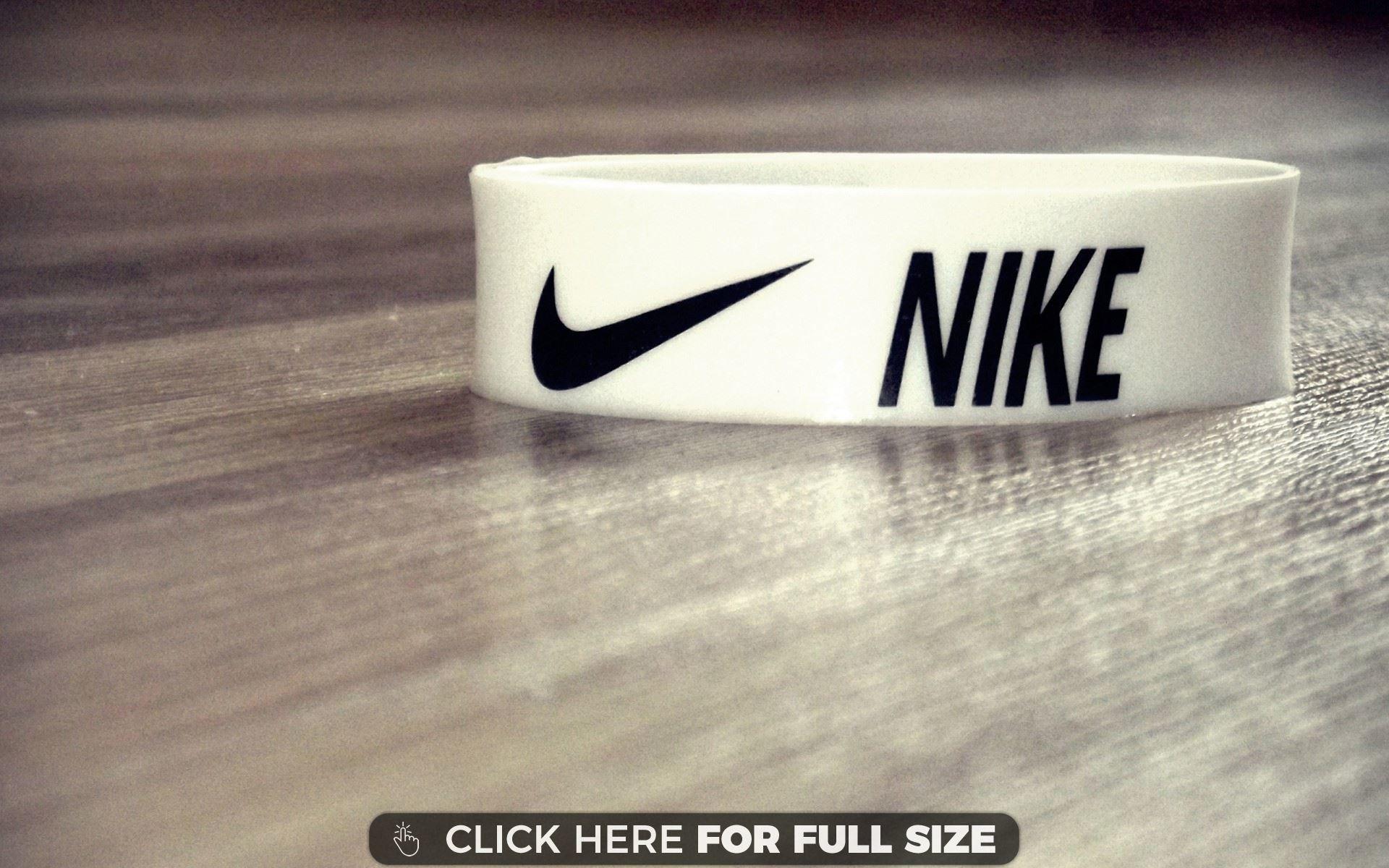 Nike Hd 4189 wallpaper