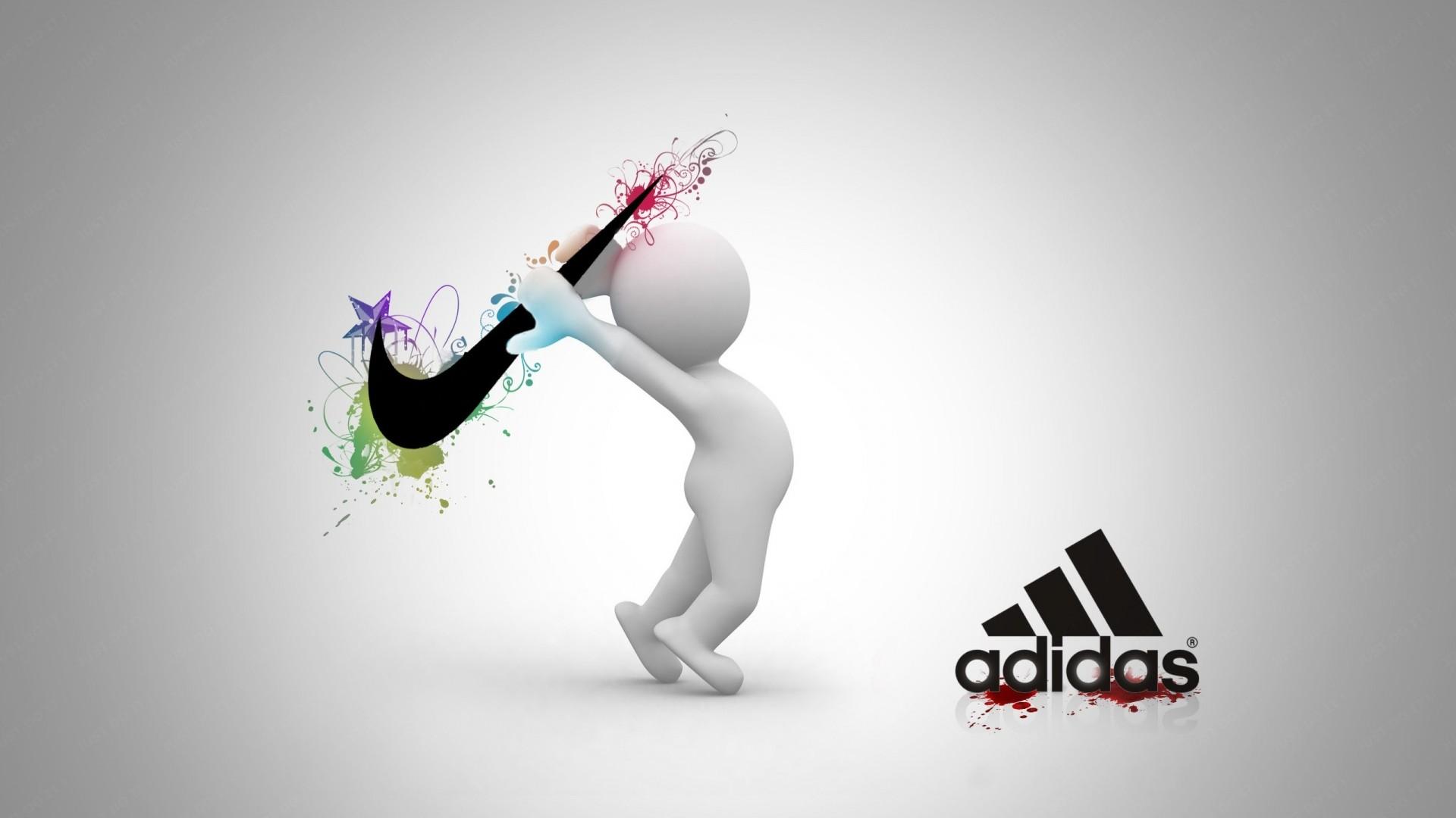 Nike HD Wallpapers Backgrounds Wallpaper 1600×900 Nike Wallpaper Hd (44  Wallpapers) |