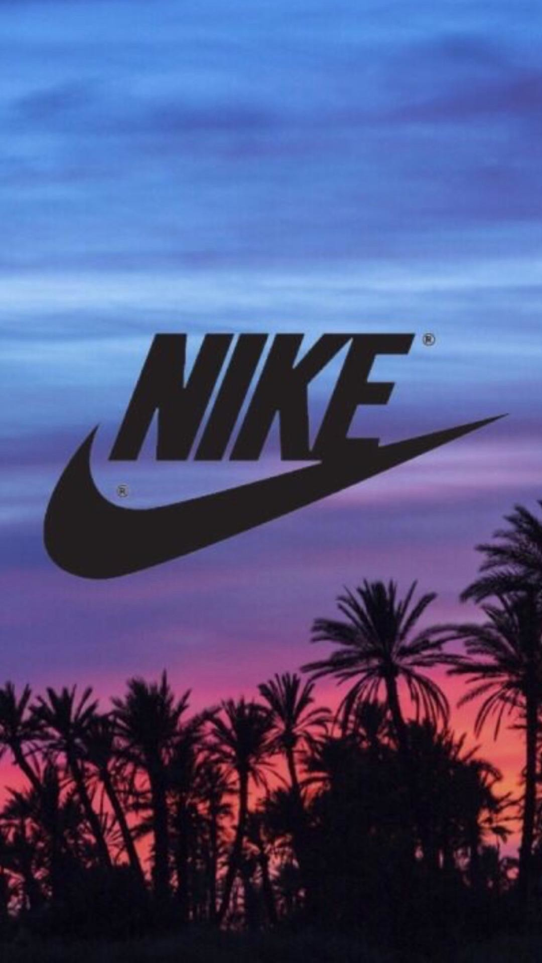 wallpaper.wiki-Free-Download-Nike-Background-for-Iphone-
