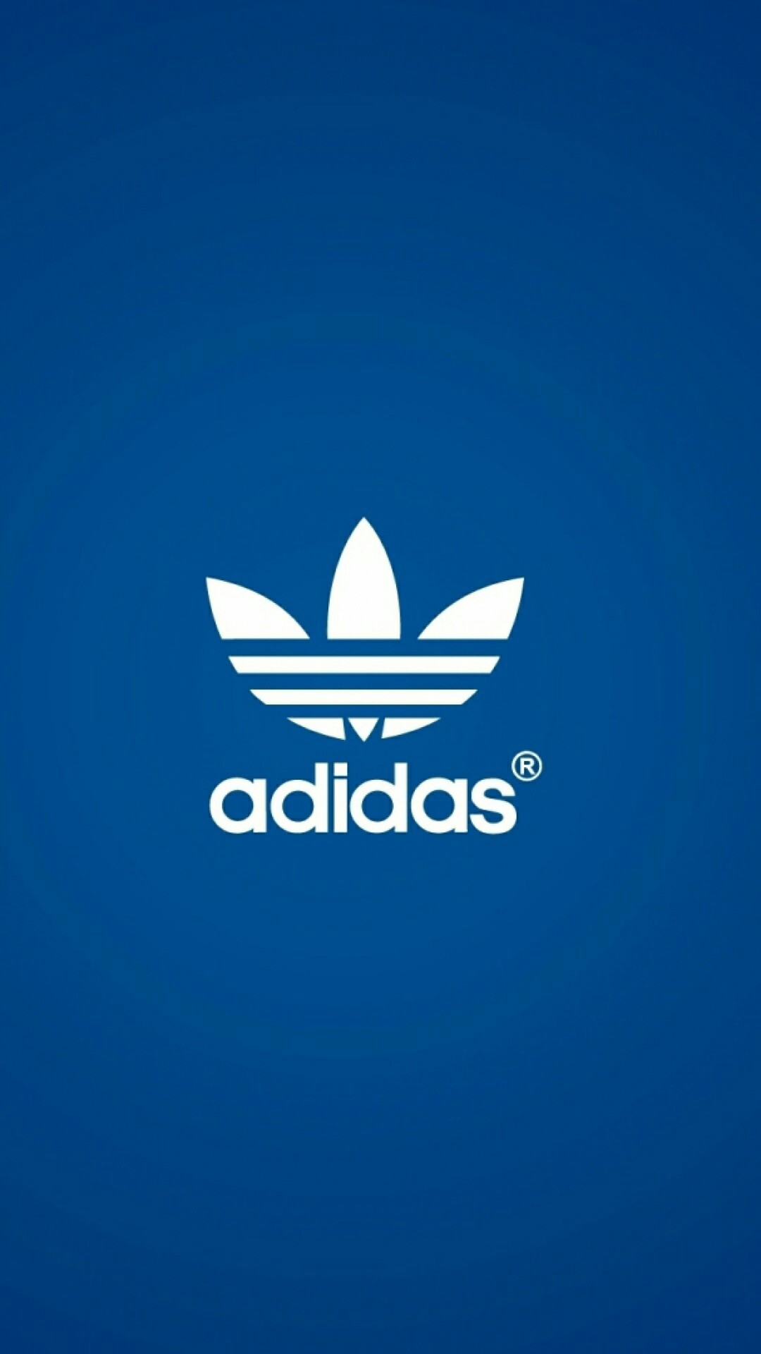 Explore Adidas Logo, Wallpaper For Iphone, and more!