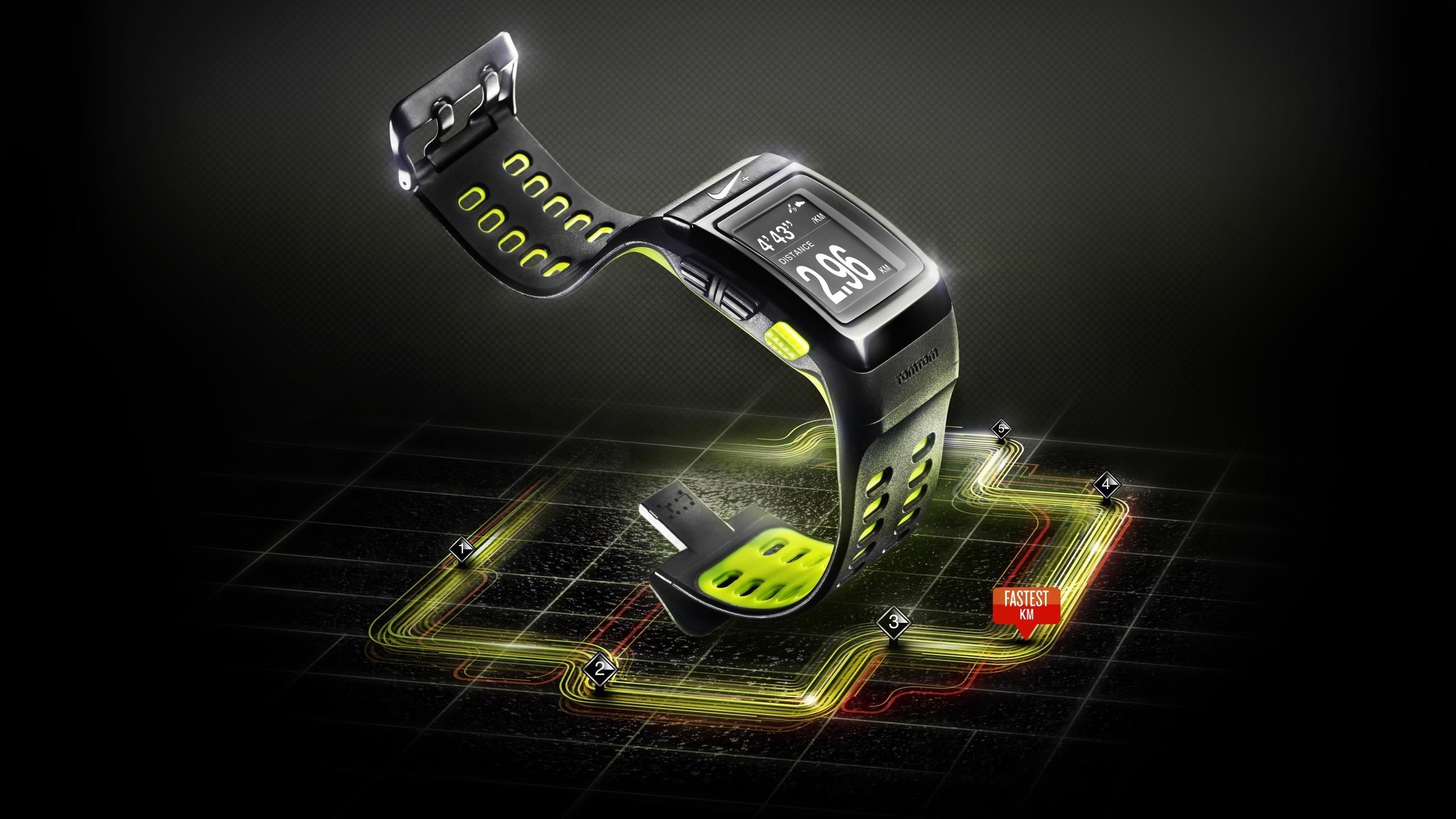 Technology Nike Digital Art Fresh New HD Wallpaper Best Quality