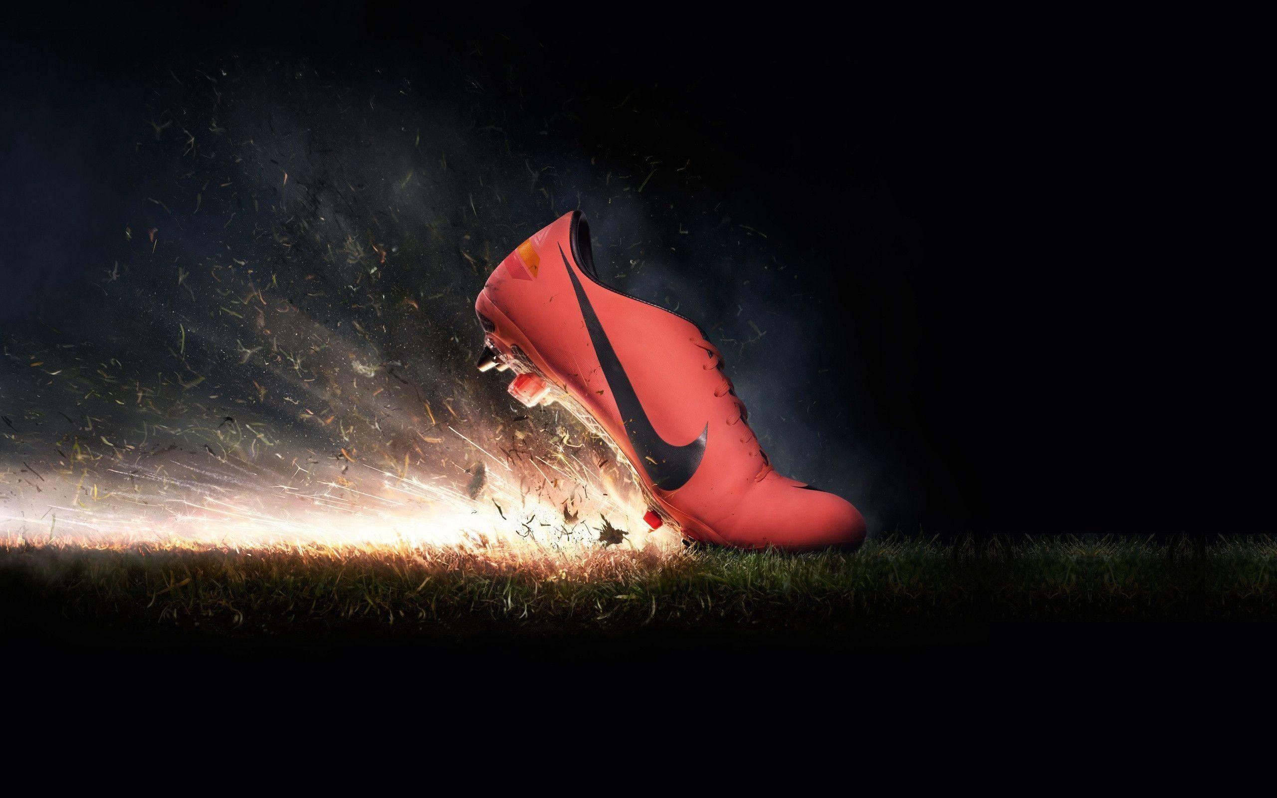 nike-football-boots-Nike wallpaper HD free wallpapers .