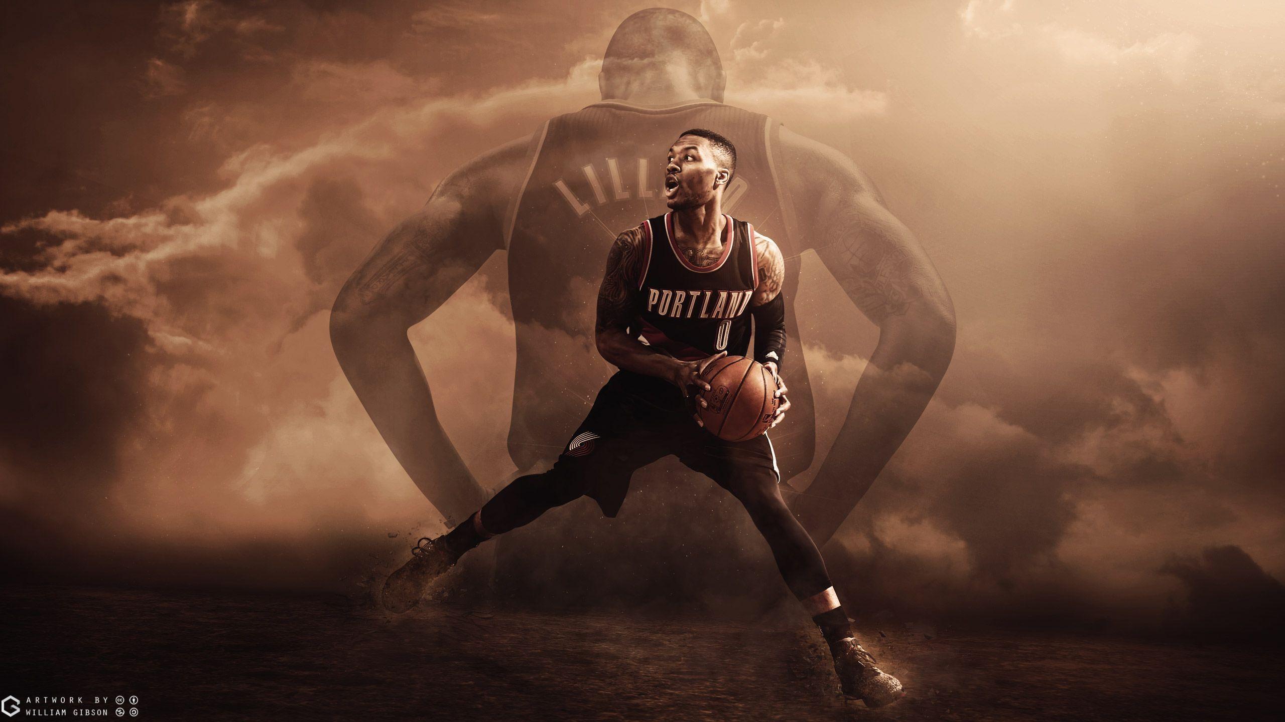 NBA Wallpapers 2016 – Wallpaper Cave