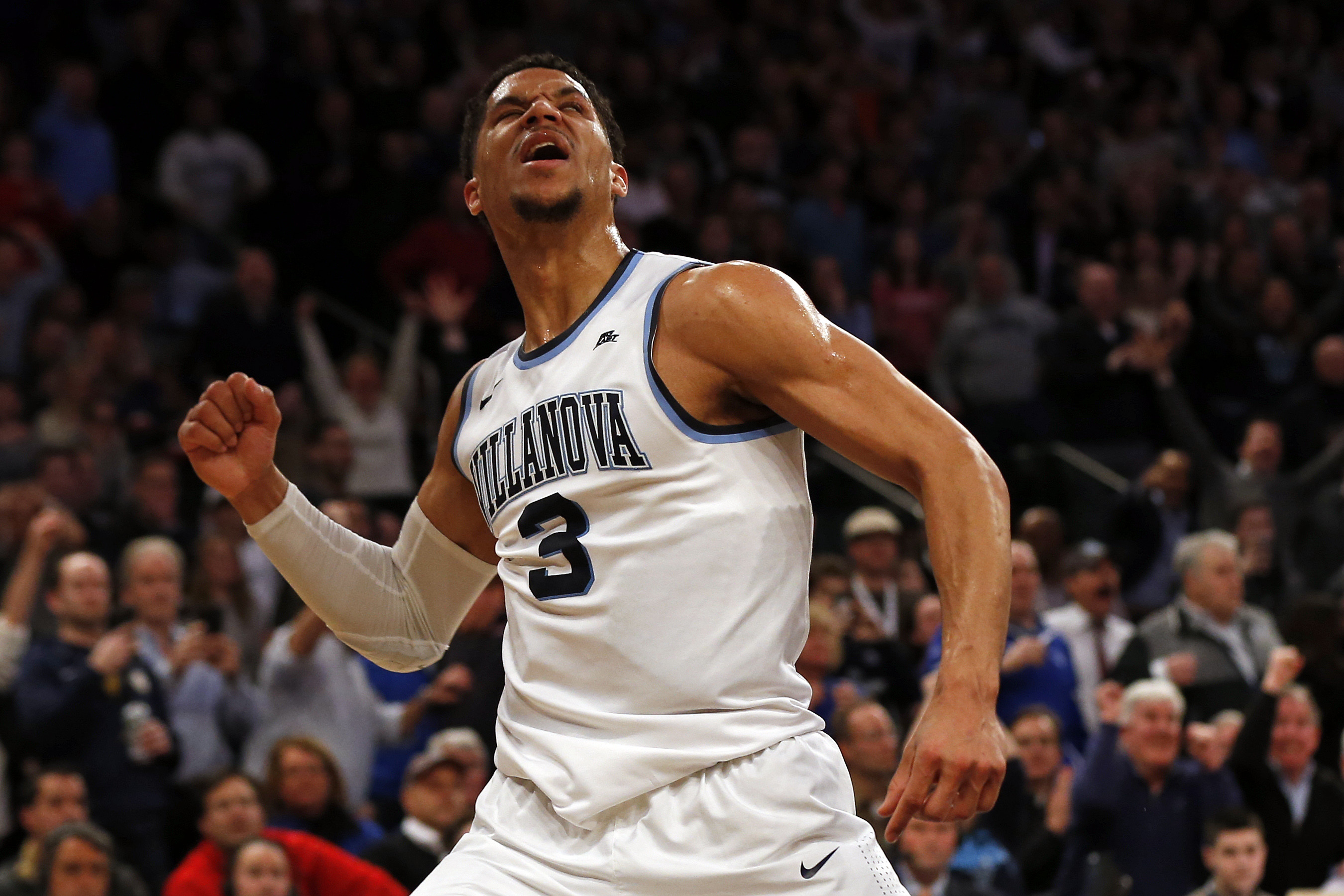Portland Trail Blazers: 5 options for pick No. 26 in 2017 NBA Draft. Portland  Trail Blazers 5 Options For Pick No 26 In 2017 NBA Draft
