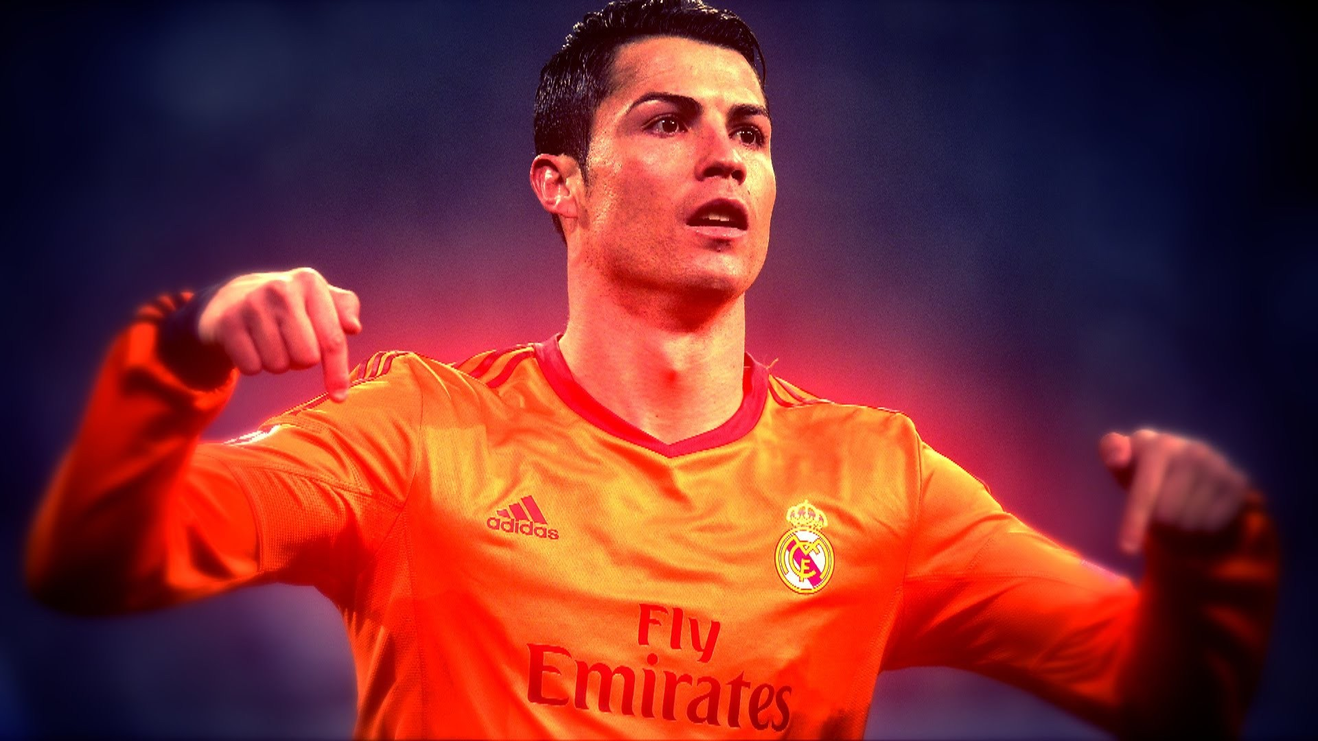 Collection of Ronaldo Wallpapers on HDWallpapers 1080×675 Cristiano Ronaldo  Wallpaper Hd (61 Wallpapers