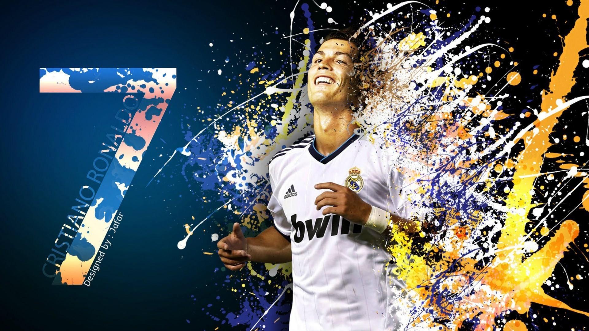 Pin by ShirtsHeaven on Christiano Ronaldo   Pinterest   Messi and Ronaldo