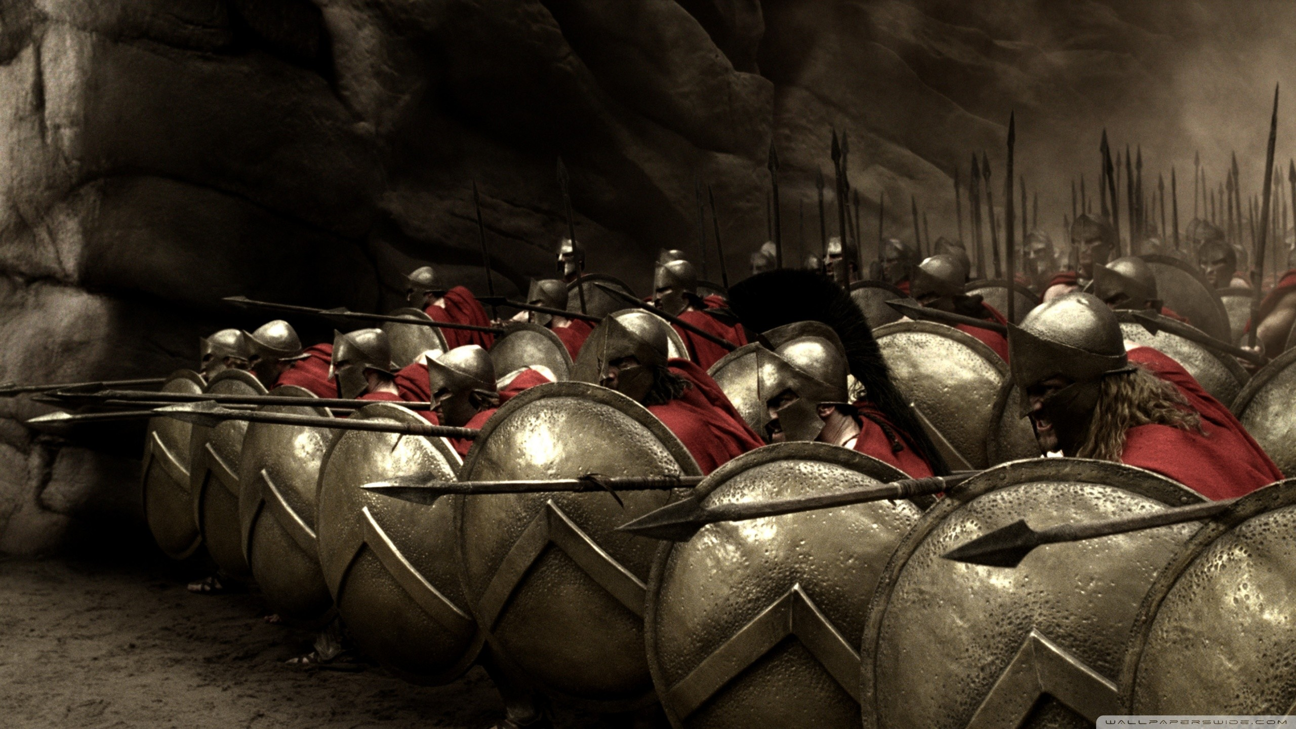 Equinox Tactical Spartan Race