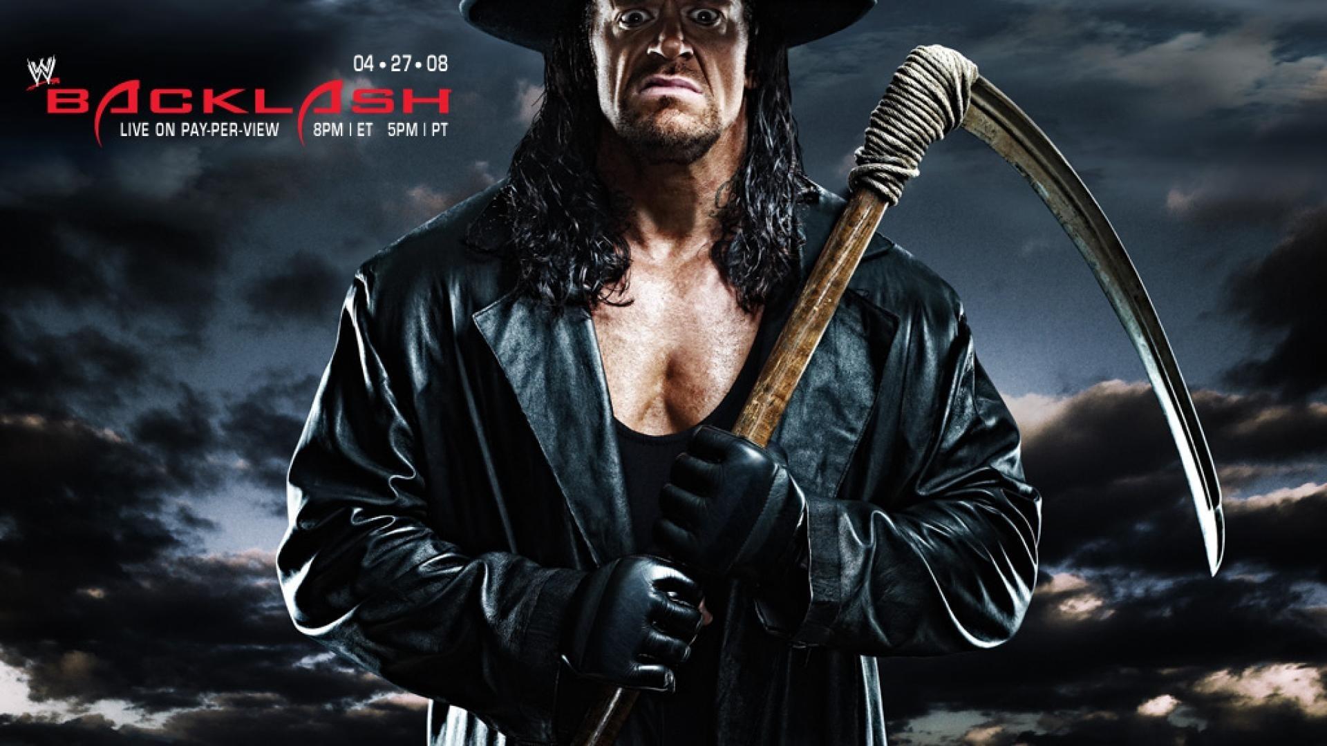 WWE NXT HD Images #WWENXTHDImages #WWENXT #wwe #nxt #wrestling  #hdwallpapers #wallpapers   WWE NXT HD Images   Pinterest   Wwe wallpapers  and Wallpaper