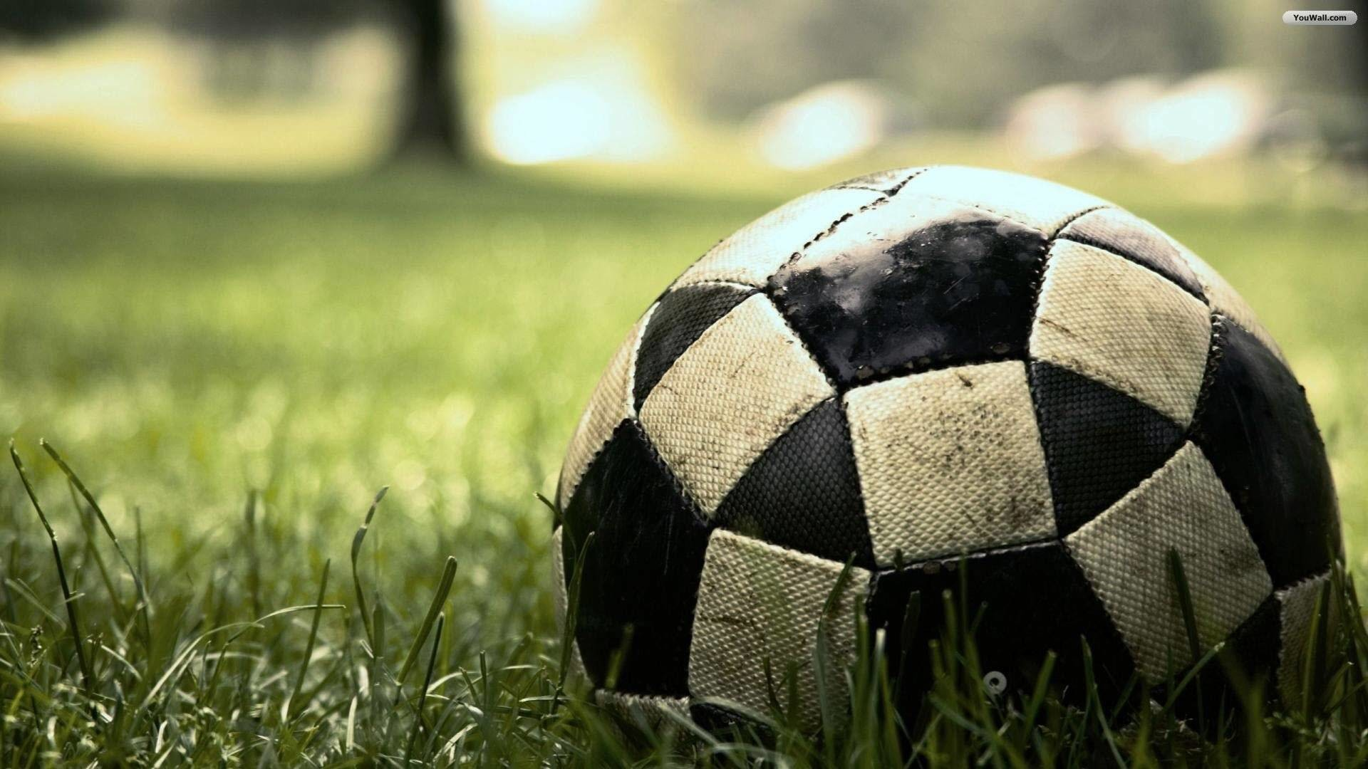 Soccer Wallpaper 2013 Hd Images & Pictures – Becuo