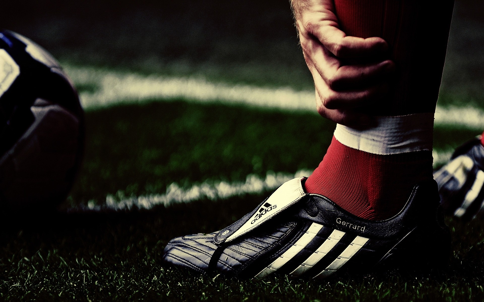 0 HD Wallpapers Football Group High Resolution Football Wallpapers Group