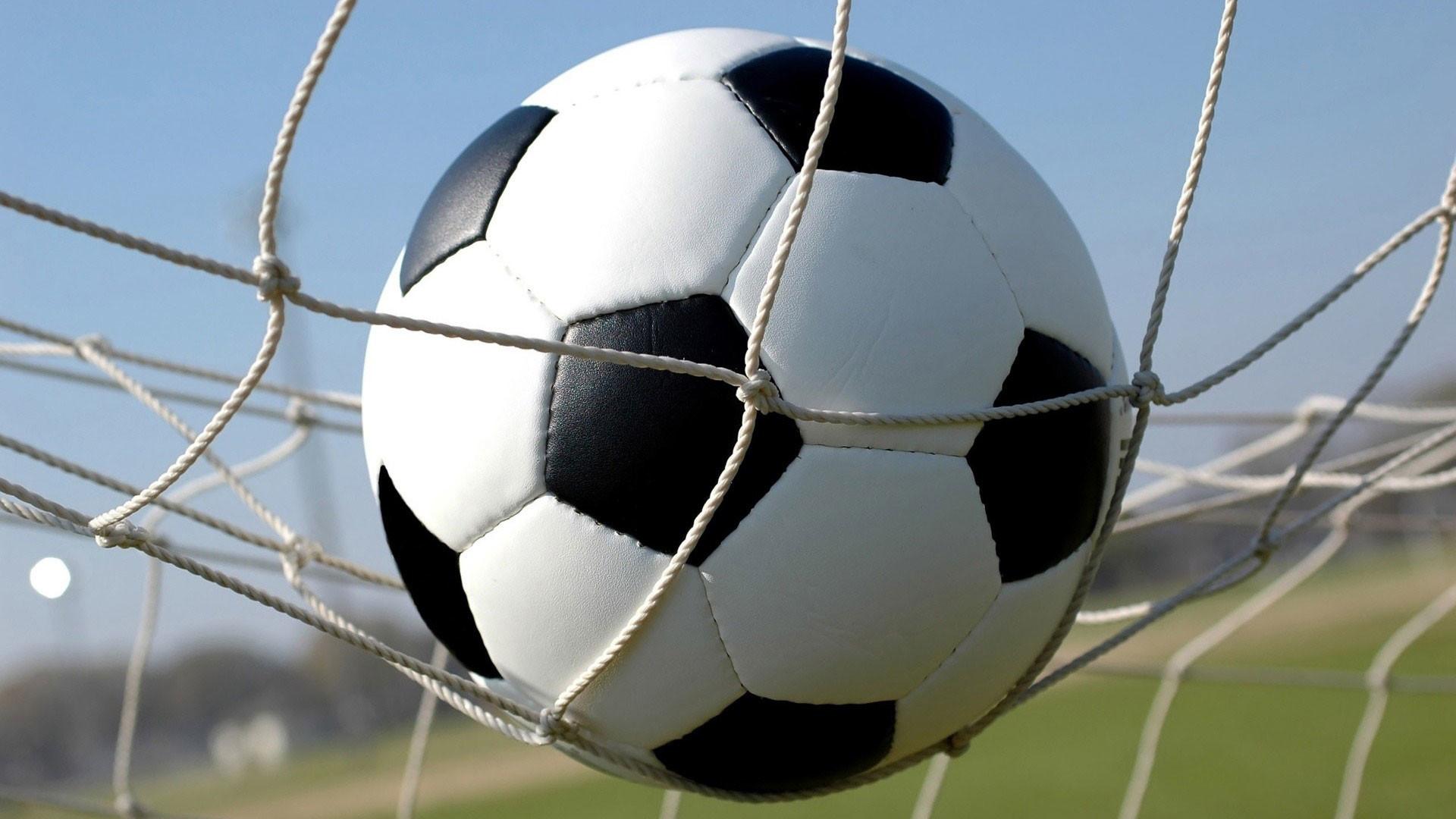 hd pics photos sports football goal hd desktop background wallpaper