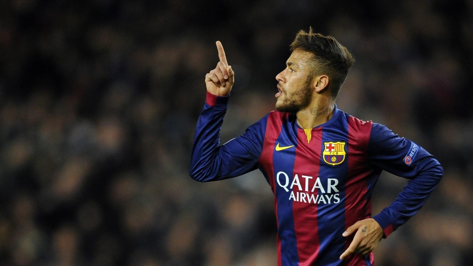 … Background Full HD 1080p. Wallpaper neymar, barcelona,  football