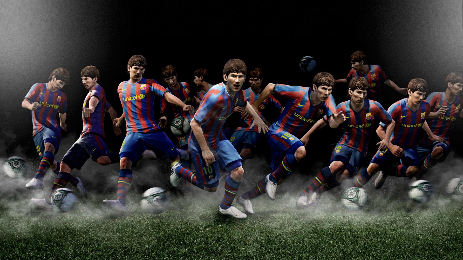 Top wallpapers blog: Street football wallpapers 2560×1440 HD Football  Wallpapers 1080p (51
