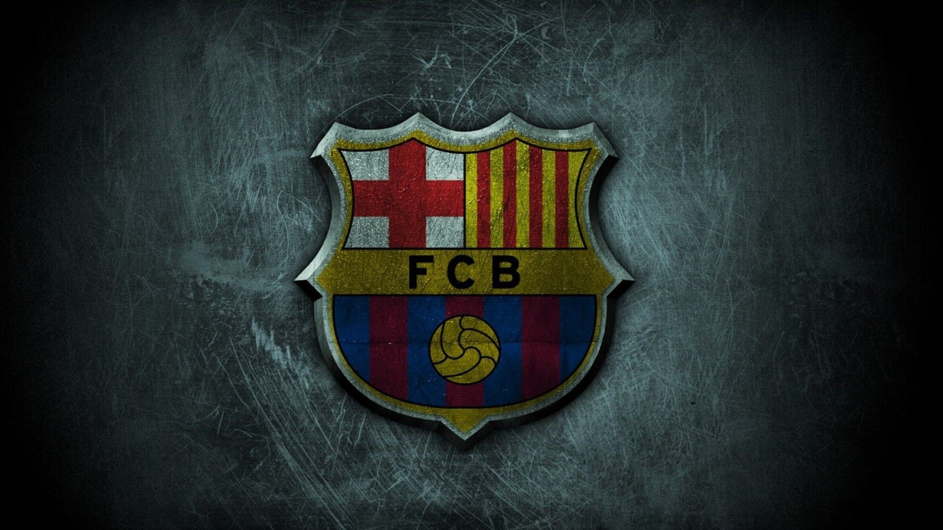 … Download Fcb Football Logo HD Wallpapers 1080p Widescreen For Mobile HD  Art Wallpapers Free Download HD