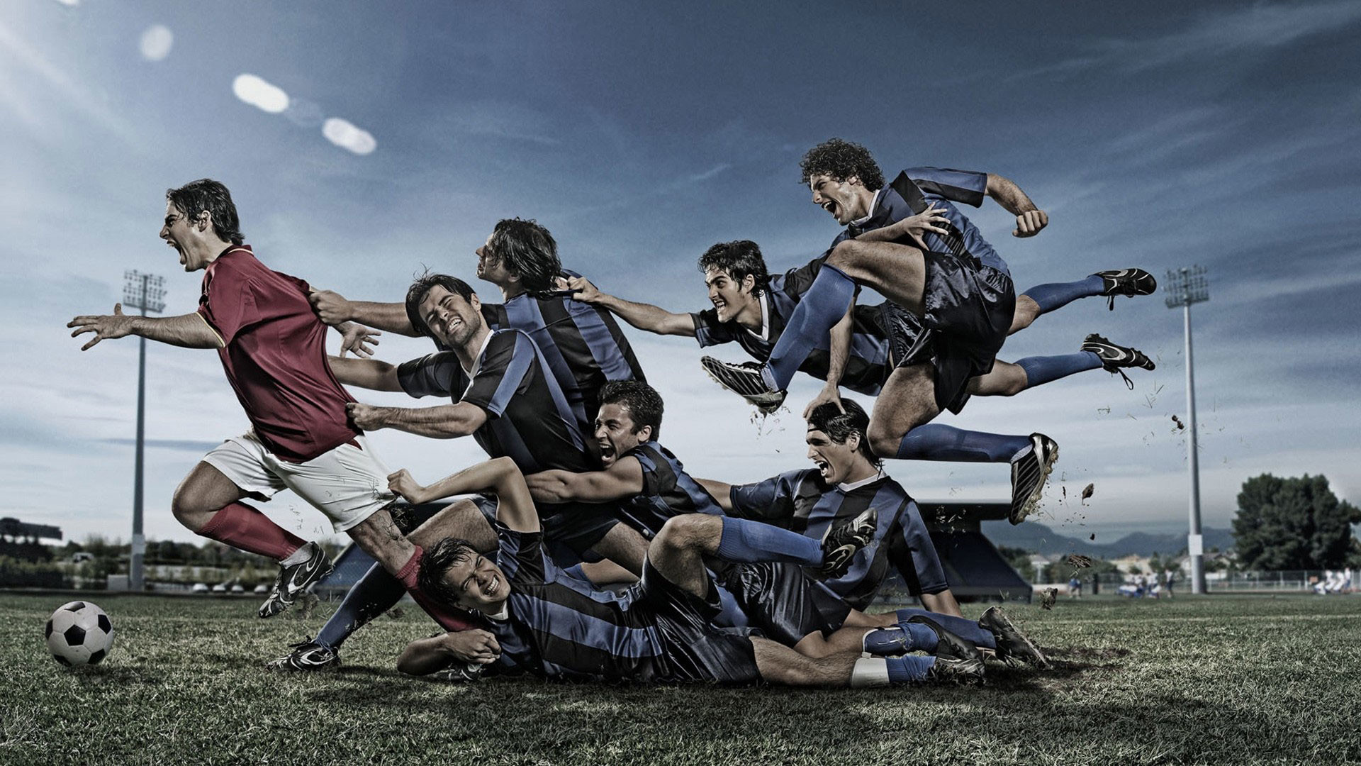 hd pics photos sports football mania hd desktop background wallpaper