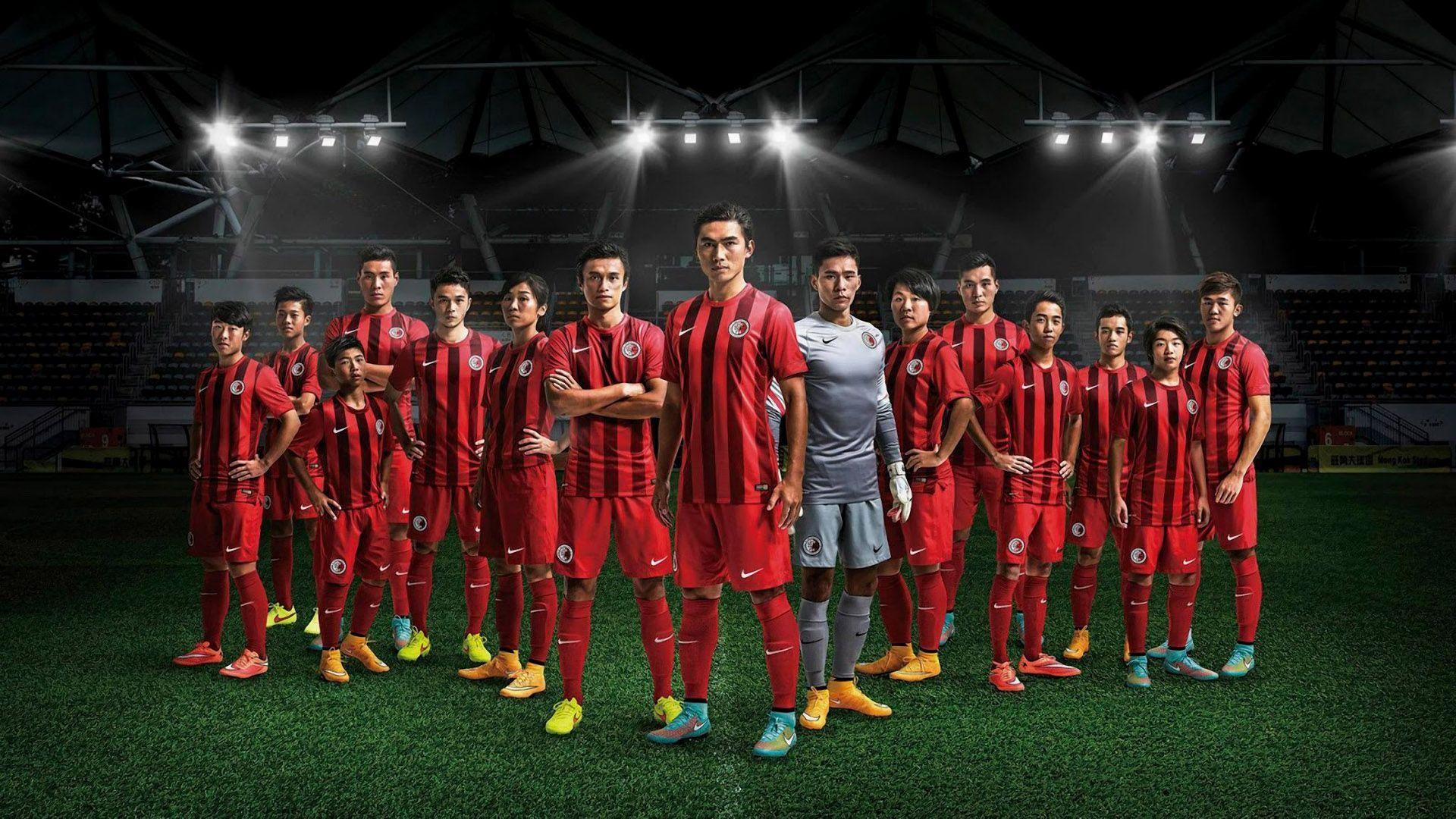 Football-Hd-wallpaper-wp4006497