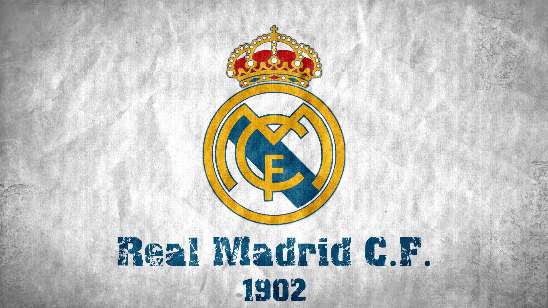 82 Football Hd Wallpapers 1080p