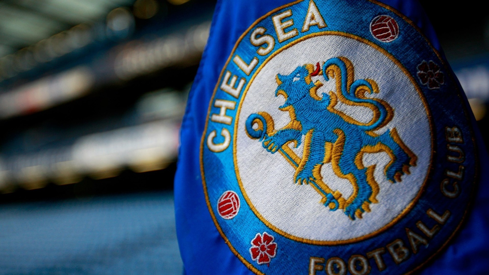 Chelsea FO HD Wallpapers 1080p Imagesize:  HD Wallpapers .